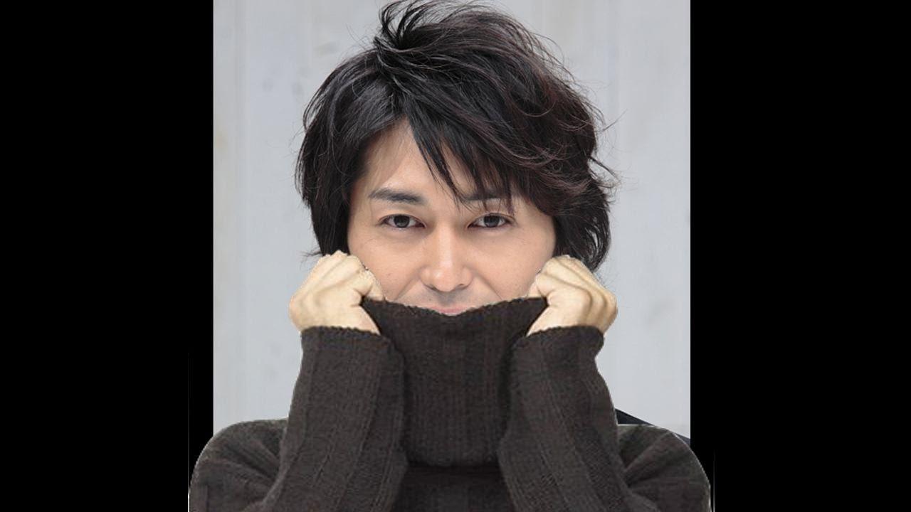 安田顕の画像 p1_10