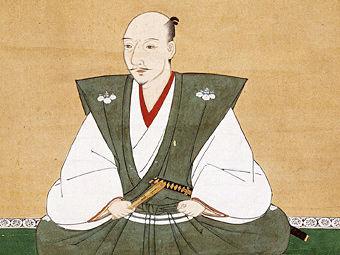 odanobunaga_01