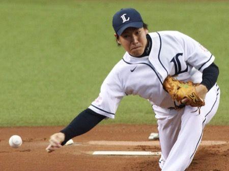 牧田和久さんがホワイト職場で働くようになった結果wwwwww