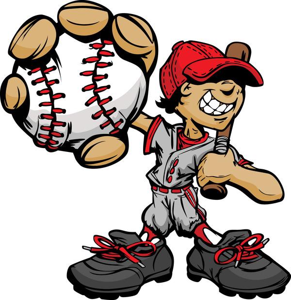 baseball090