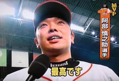 http://livedoor.blogimg.jp/nanj_short/imgs/3/d/3de4b103.jpg