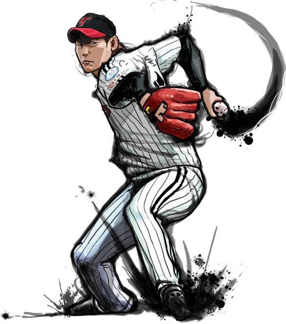 baseball126
