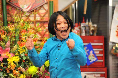 永野 (お笑い芸人)の画像 p1_12