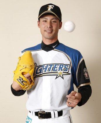 上原健太 (野球)の画像 p1_13