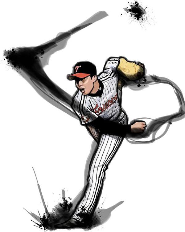 baseball128