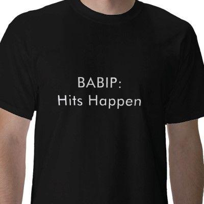 BABIP