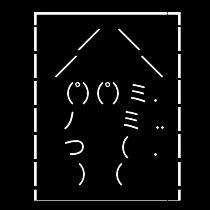 遺影ファビコン