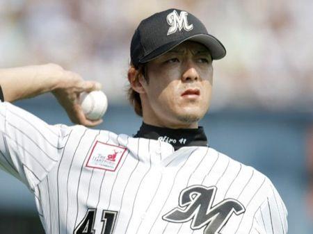 小林宏 (カーリング選手)の画像 p1_13