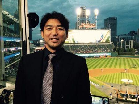 斎藤隆 (野球)の画像 p1_28