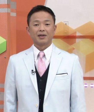 恵俊彰の画像 p1_9