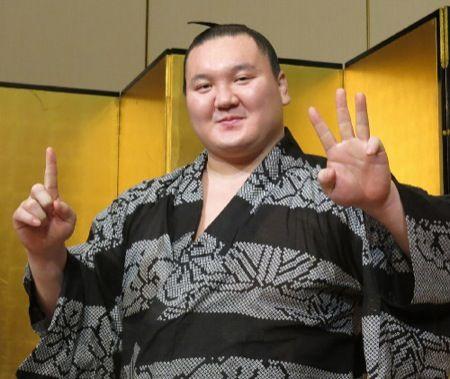【悲報】相撲界、世代交代できない