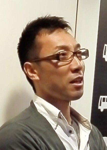 渡辺俊介の画像 p1_30