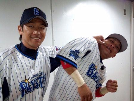 三浦が引退発表してからの筒香の成績wwwwww
