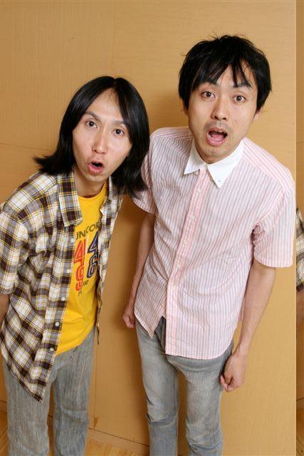 20110929_hukuda_08[1]