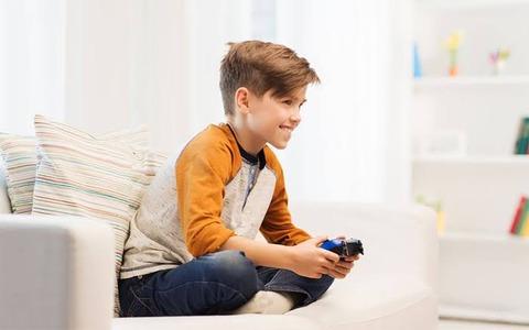 小学校時代一番やり込んだゲーム