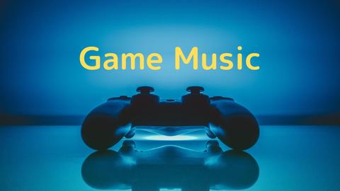 Game-Music-1280x720