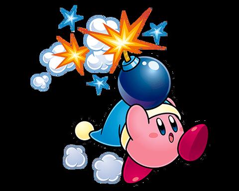26-bomb