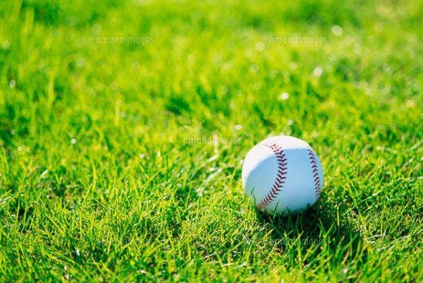 野球人気全盛期を100としたら今の人気wwwwwwwwwwwwwwwwwwwwwwwwwwwww