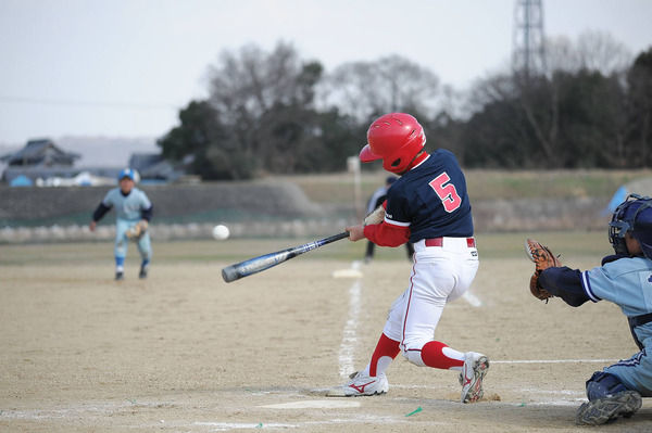 【長野】子どもの野球離れ防ごう 各地の指導者ら協力 「チームも選手も減り…」