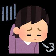 【悲報】反町隆史さんが歌手活動を断念した理由wwww