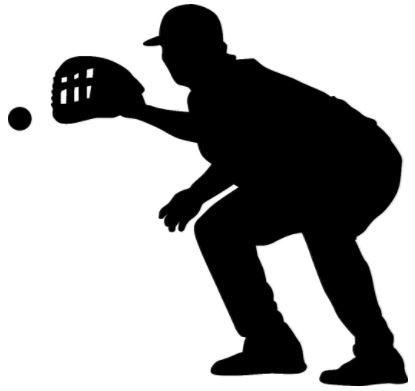 日本球界に強打のキャッチャーがいないのって言うほど問題か?