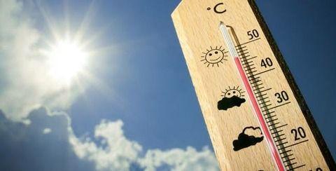 九州「今日の最高気温34度か暑いなー」名古屋「ほーん」