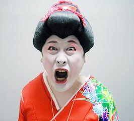 子産め太夫「着床ーーーーーーーーーーーーーーーッ!!!!!!!!!!WWWWWWWWWWWWWWW」