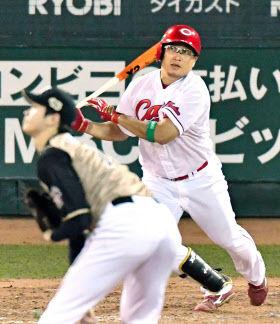 松山竜平の画像 p1_12