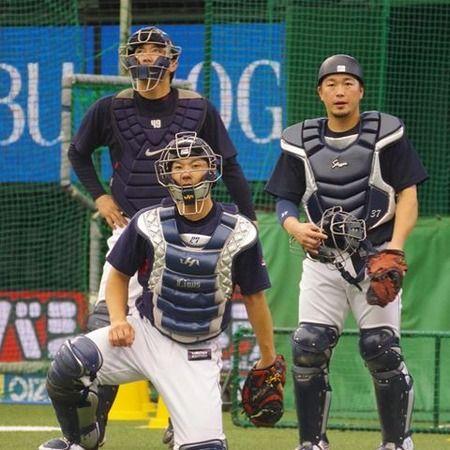 【猫専】辻監督「何で」配球に疑問 対SB戦の捕手について
