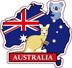 【?報】オーストラリアと沖縄が台湾プロ野球に参戦か