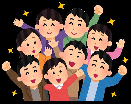 【社会】今の若者「いらない何も」←若者の消費意欲が低下する日本経済が抱える大きな要因