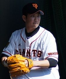 Giants_sugano
