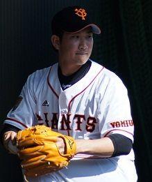 Giants_sugano