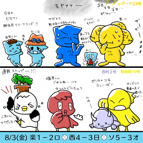 37ea3c07-s