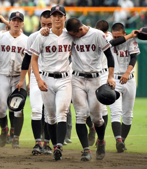 20170823-00000105-asahi-000-3-view