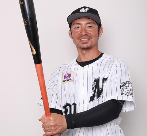 20200418-00000005-baseballo-000-1-view