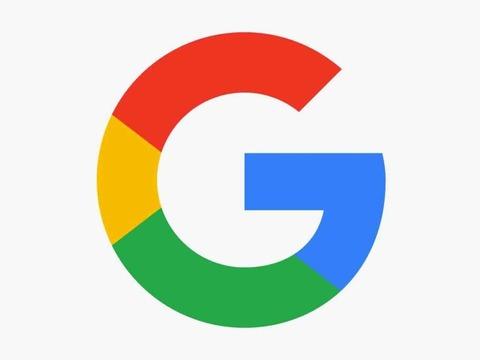 Google_G_Logo-TA-1024x768