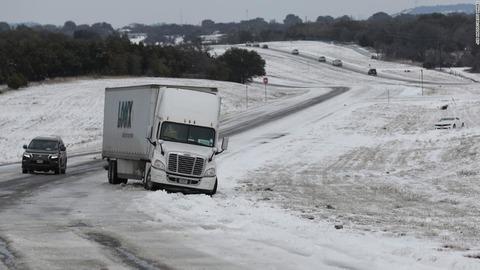 210218162943-01-killeen-texas-winter-weather-0218-super-169