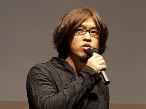「近藤_光」の検索結果_-_Yahoo_検索(画像)