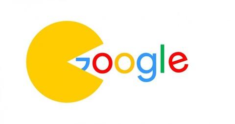 google-pacman-796x419