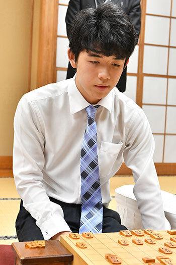 20200716-00644628-shincho-000-3-view