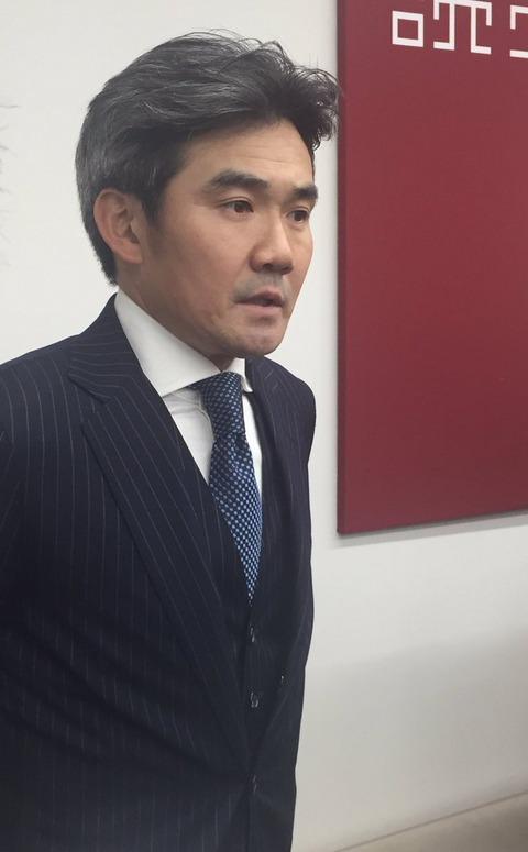 小坂誠の画像 p1_24