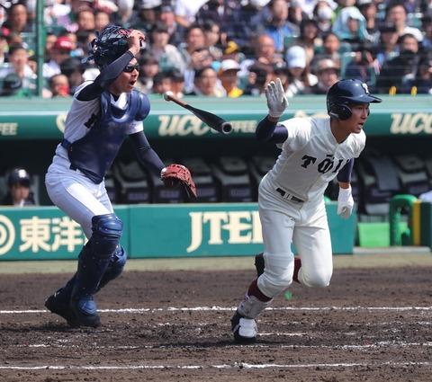 20180326-00000025-baseballo-000-2-view