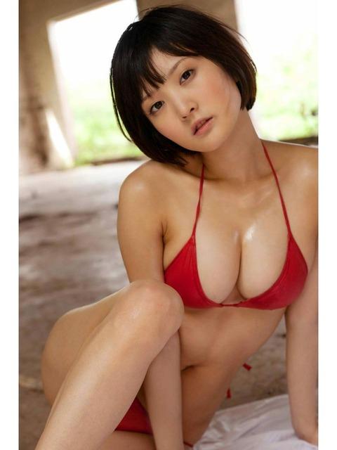 blog_import_5b0769f14d6d1