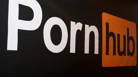 pornhub-to-release-non-adult-film-shakedown
