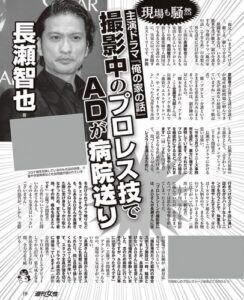 nagase2-244x300