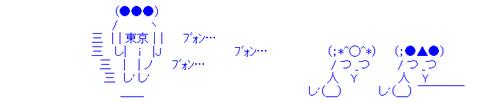 6ed5c91c380363501c7c5f1bf5088d6c