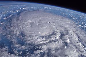 Typhoon_200418_SONGDA
