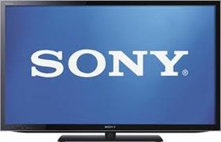 ソニー TV