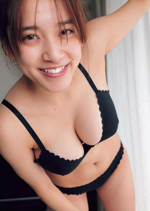 sayaka-tomaru6_3